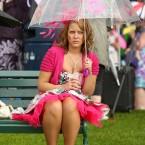 It never rains but it pouts<span class=
