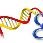 In 2003 this marked the 50th anniversary of the discovery of the double helix