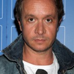 A no-brainer really. Pauly Shore won Golden Raspberries two years in a row in 1995 and 1996 for Bio-Dome and Jury Duty. He is now a stand-up comedian. Pic: AJM/AJM/EMPICS Entertainment