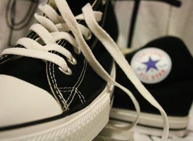 nowy styl życia tanio na sprzedaż niepokonany x Nike workers in Indonesia say they are kicked and slapped