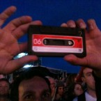 The iPhone, retro-style (via @diylan on Twitpic)