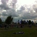 Ominous clouds (via @RiriMiguel on Yfrog)