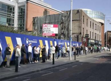 Poll: Is the social welfare fraud probe a good idea