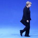 German banks hold €16.3 billion in Greek debt AP Photo/Michael Probst
