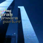 The first four series (of six) of the TV serialisation of Candice Bushnall's novel include a depiction of the World Trade Centre behind Sarah Jessica Parker's name. For series 5 and 6, aired after 9/11, the image was instead replaced with a shot of the Empire State Building. The first episode filmed after the attacks was an indirect tribute to the city, placing heavy focus on some of the city's defining cultural aspects.
