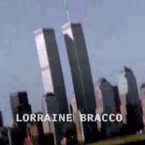 The Sopranos followed its HBO stablemate's lead in changing its theme. For the first three series, an image of the WTC could be seen in the reflection of Tony Soprano's mirror during the opening credits. From series 4, it had been replaced with a general Manhattan skyline - while Tony made reference to the attacks in subsequent on-screen dialogue.
