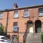 House on Grove Park, Rathmines, Dublin 6 - €380,000