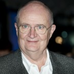 Jim Broadbent arriving at the European Premiere of The Iron Lady, at the BFI Southbank, Belvedere Road, London.