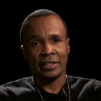 Boxing legend Sugar Ray Leonard's 'power to win' keynote address has been described as both motivational and captivating by those who have employed his speaking services. Fee grade #5: $25,001-$40,000. (AP Photo/John Carucci/PA Images)