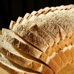 Oh sure, everyone in the English-speaking world knows of sliced bread. But a 'sliced pan'? Only us and aul' Mr Brennan use that one. (Pic: Matt Burns/MattBurns.co.uk/Flickr)