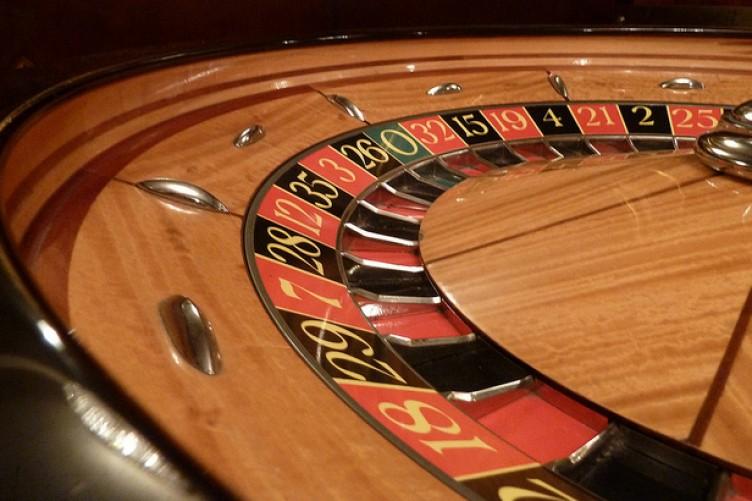 Casino jobs in dublin hoyle casino empire tips
