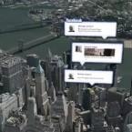 BusinessInsider/Screenshot