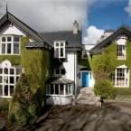 Ashtown Lodge