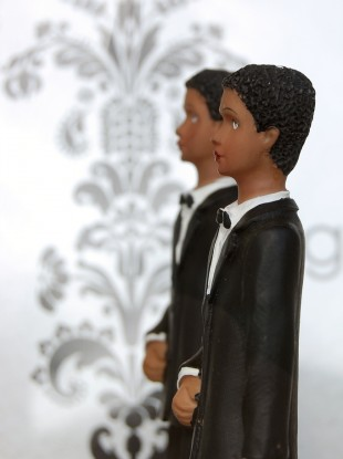 If the legislation is approved by Scottish MPs, the first same-sex marriages in the country could take place by 2015.