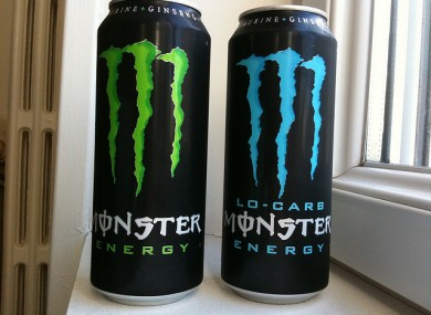 Parents Warned After Us Lawsuit Filed Against Monster