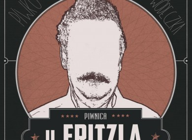 A pint in Fritzl's Cellar? New pub in Warsaw faces boycott