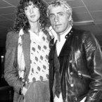 1980.  AP/Press Association Images