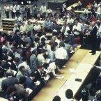 European election in Ireland - June 1984