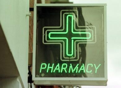 buy medicine online