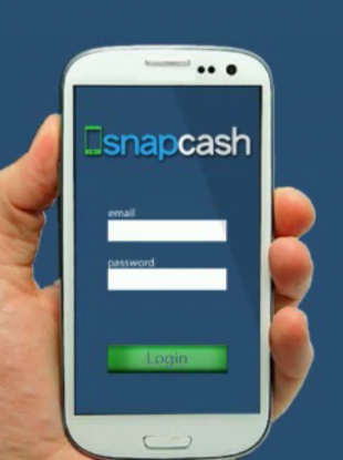 30 jobs for Cork as 'cash back' smartphone app expands · TheJournal ie