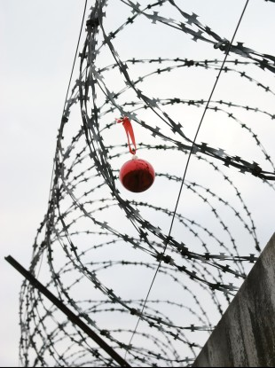 Christmas In Prison.Ohio Woman Sentenced To Five Christmases In Jail Thejournal Ie