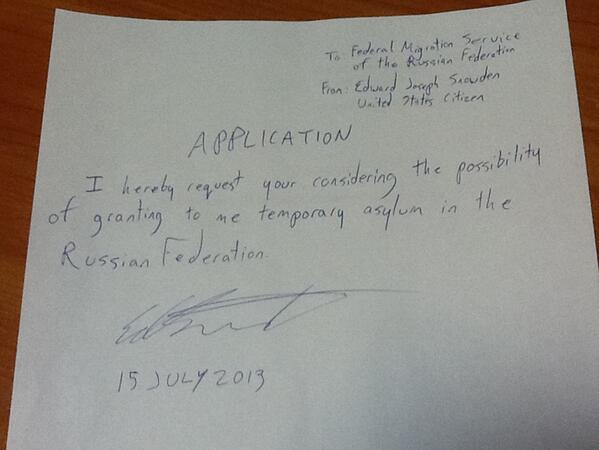 snowden-letter-2 Sample Asylum Applications And Letters From Nigeria on