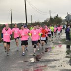 (Pic: Running Against Cancer/ Facebook)