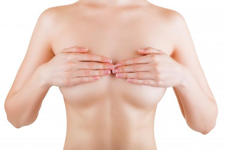 Xxx hot image girl boob