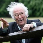 """""""Today, it would take Seamus Heaney himself to describe the depth of his loss to us as a nation."""" - Taoiseach Enda Kenny pays tribute to the late poet."""