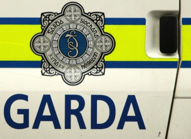 €42,000 worth of Mephedrone seized in Cork · TheJournal ie