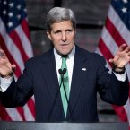 """""""And yes, in some cases, it has reached too far inappropriately."""" - US Secretary of State John Kerry admits NSA snooping may have gone too far. <span class="""