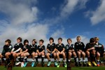 Almost all Irish children take part in sport – but how do we stop them dropping out?