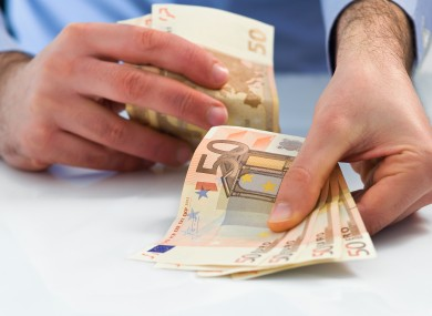 Landlord who refused to register tenancy hit with €3,000 fine