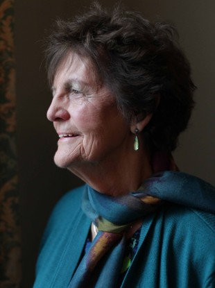 In January, Philomena Lee and the Adoption Rights Alliance launched the Philomena Project, which calls on the Irish State to extend access to adoption records.