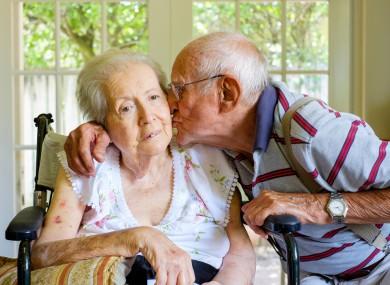 thérapie reminiscence alzheimer
