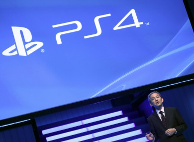 Sony is hoping discounts and extensions will make up for