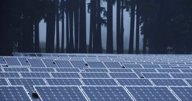 Ireland is falling behind in the solar power race - can we catch up?