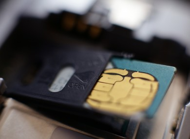 Going abroad? Here's why you should get a local SIM