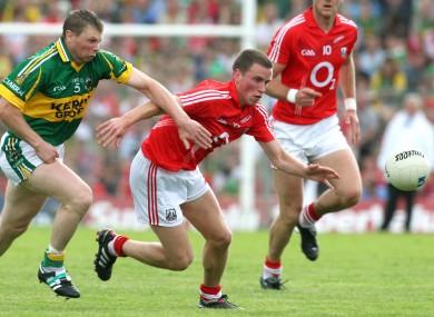 Tomás Ó Sé has doubts over Cork ahead of the Munster final.