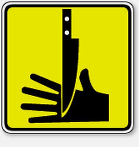 Tn Falling Knife