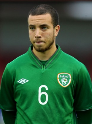 Samir Carruthers Whizz Kid Is An Unfulfilled Talent The42