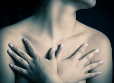 Advanced breast cancer sufferers are 'left in the shadows