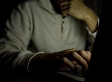 Sex addicts anonymous ireland