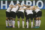 Dundalk no longer an unknown quantity as they embark on Europa League adventure