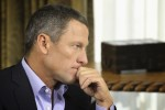 'He has let us down' - organisers react to Armstrong's withdrawal from Dublin conference