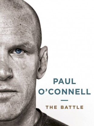 The Battle has been named on the longlist.