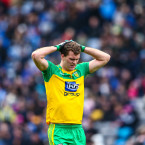 McGee was the latest All-Ireland winner to retire from county action.