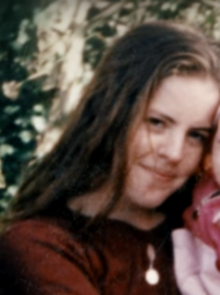 Fiona Sinnott went missing after a night out in Wexford 19 years ago
