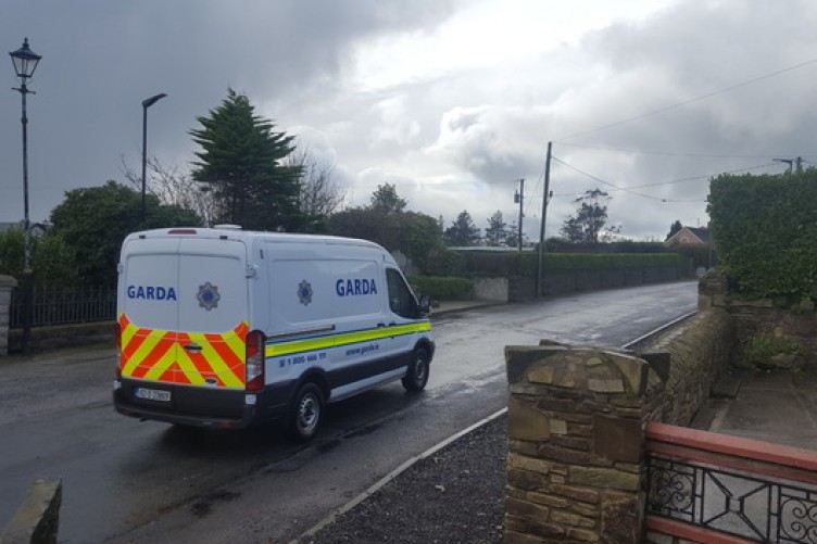1199c8ab09 Man (20s) arrested over death of pensioner in Co Waterford