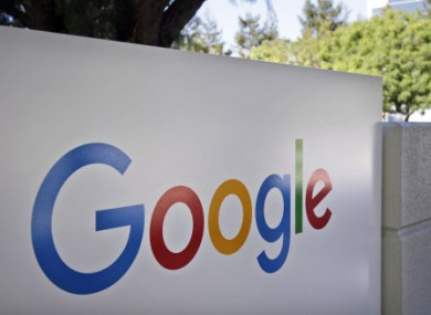 The campaign affected fewer than a tenth of a percent of Gmail users.